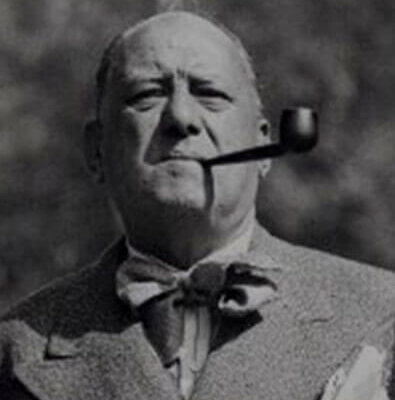-Aleister-Crowley-