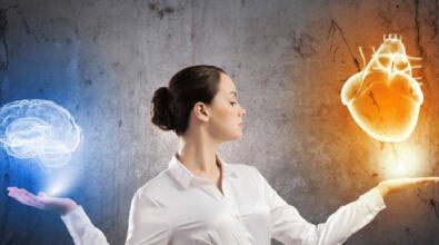 Intuitiivse tunnetamise ja tajumise kursused